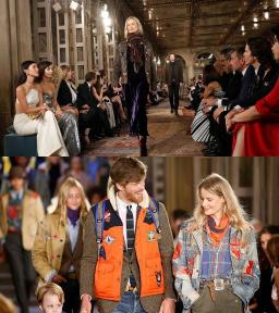 ralph-lauren-marks-50th-anniversary-with