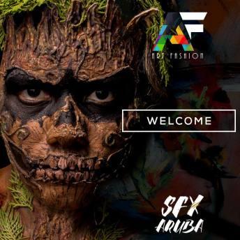 SFX Aruba
