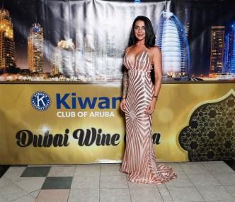 dubai wine gala_MG_2408