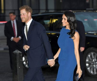 embarazo meghan-duchess-of-sussex-and-prince-harry-duke-of-sussex-news-photo-1027958994-1536779534-881x735