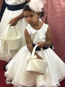 boda alvicia_5781
