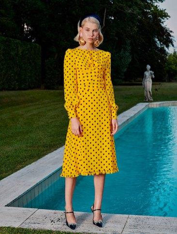 polko-dots-to-wear