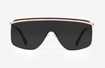 futuristic-sunglasses-06