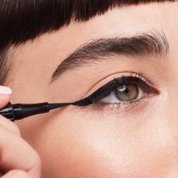 instyle_261_eyeliner 4