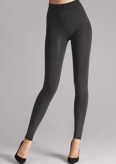 wo_Wolford-Velvet-Sensation-Leggings-Updated-Ridge