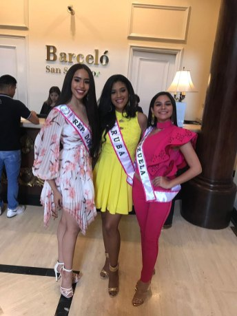 Miss-Teen-Americas-PHOTO-2019-07-23-08-13-18