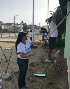 kiwanis hands-on day 20190728_0033