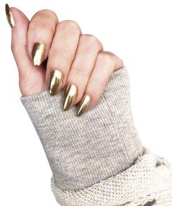 nails-chome