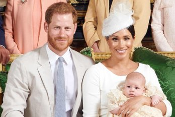 meghan-markle-archie-prince-harry-christening