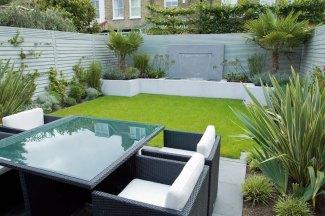 garden-modern-design-ideas-home-landscape_patio-backyard