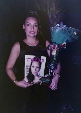 focus--1995-04