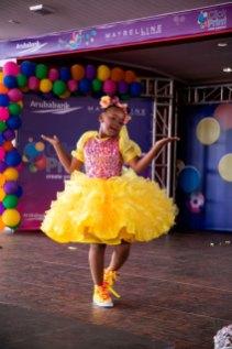 Aruba-Bank-cultura-di-Carnaval--WhatsApp-Image-2020-02-02-at-10.05.31-AM-(2)