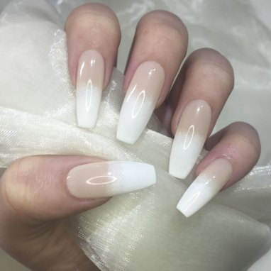 Coffin-Nails-3