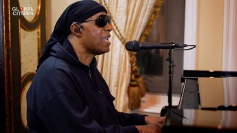 one-world-together-at-home-global-citizen-special-nbc-05-stevie-wonder