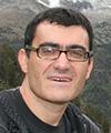 Xavier Cuadras