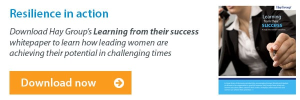 Learning-from-their-success-CTA