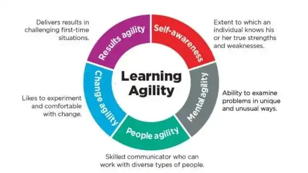 learning-agility2