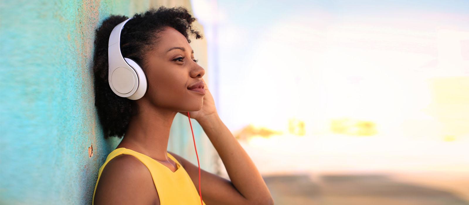 cytaty o muzyce