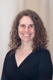 Ayellet Segrè, PhD