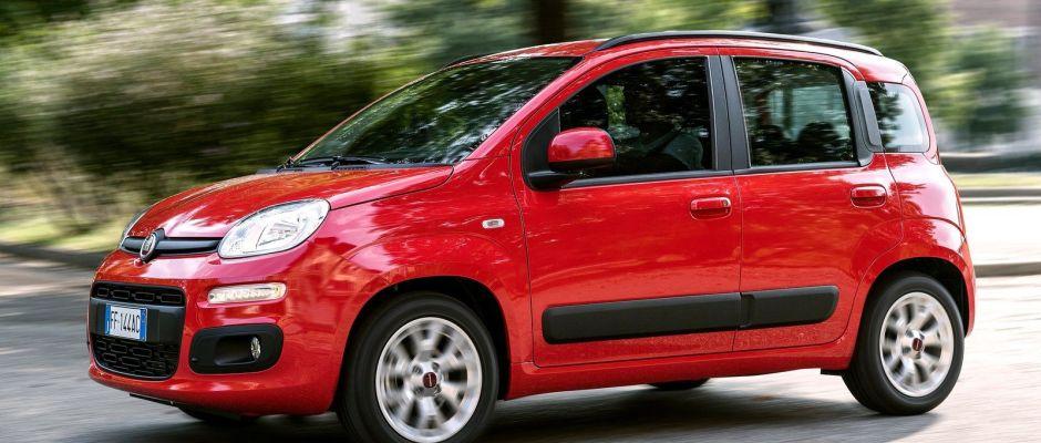 Angola Auto Sales 2016