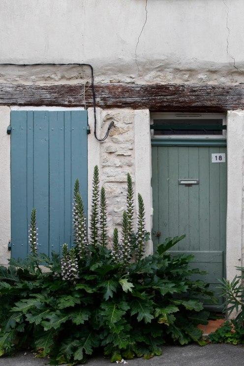 focus-aventure-julia-laffaille-provence-porte-2