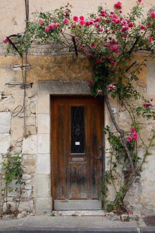 focus-aventure-julia-laffaille-provence-porte-5