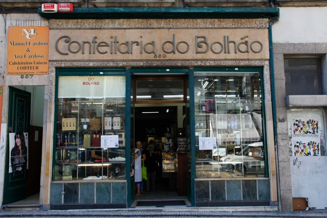 focus-aventure-julia-laffaille-porto-portugal-confeitaria-do-bolhao