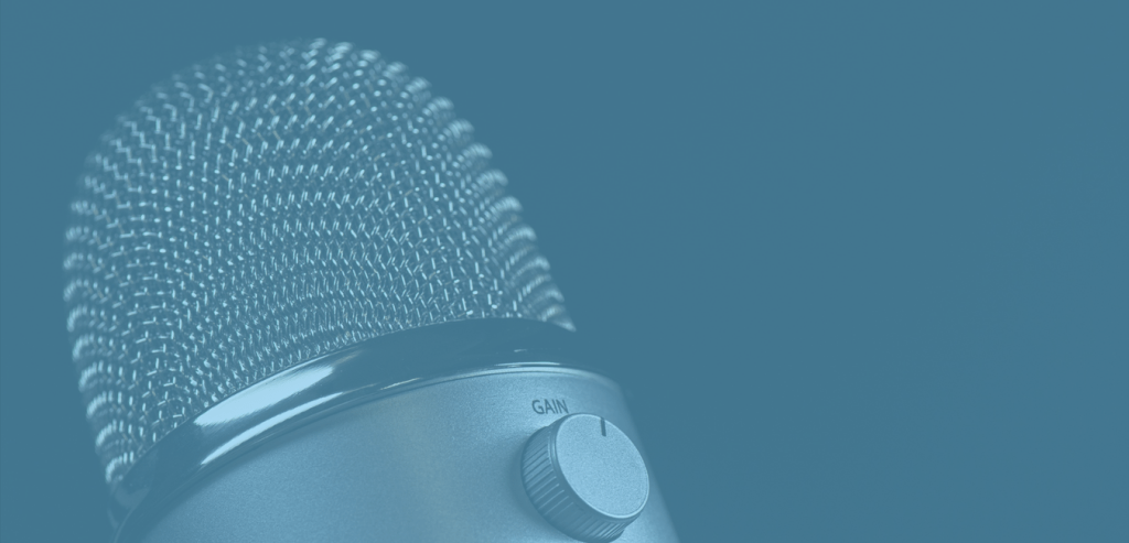 Brand Voice is Critical to Business Growth