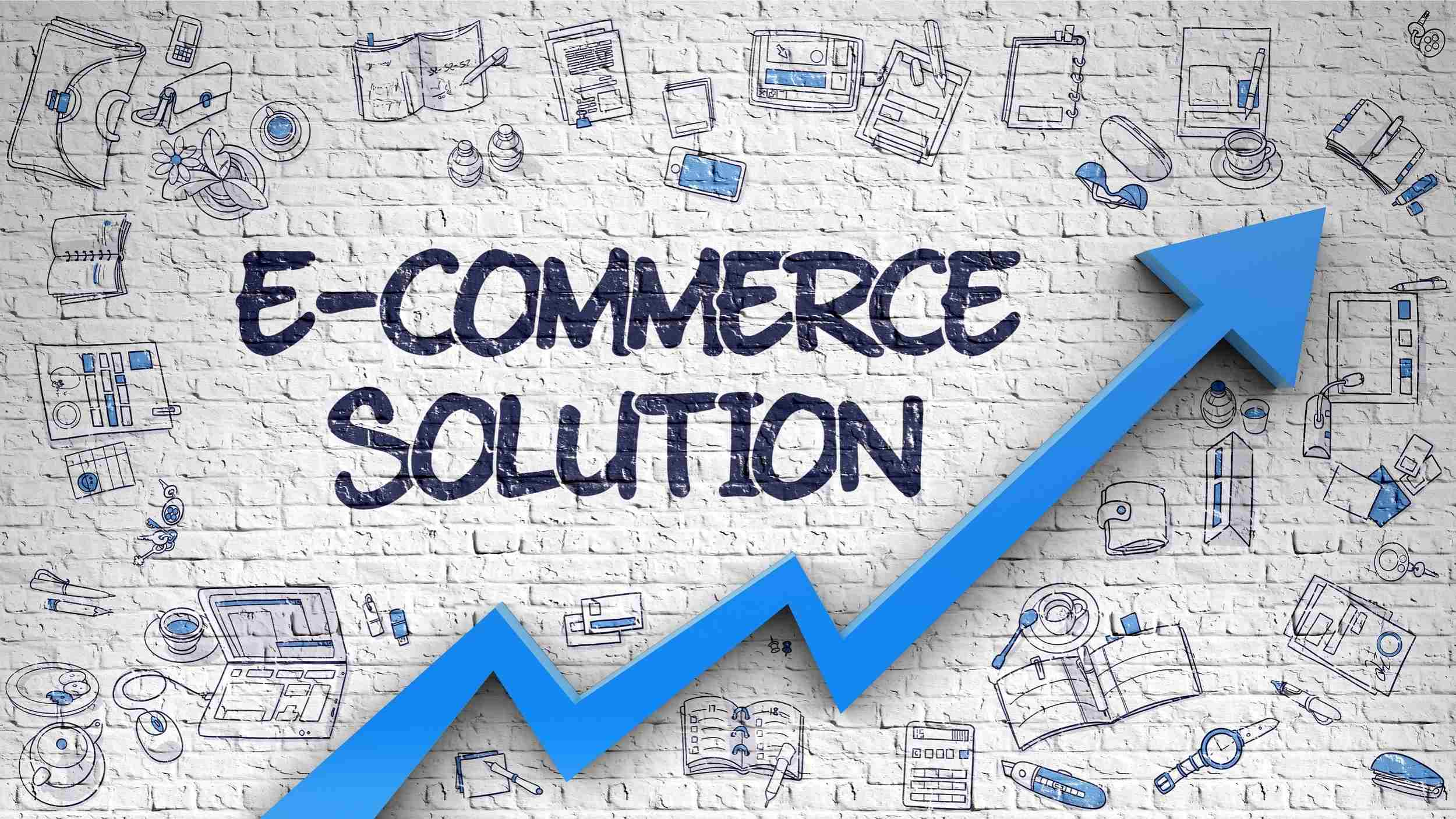Full Service Ecommerce Management| Focus Ecommerce and Marketing