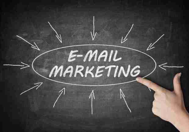 Email Marketing | Focus Ecommerce and Marketing