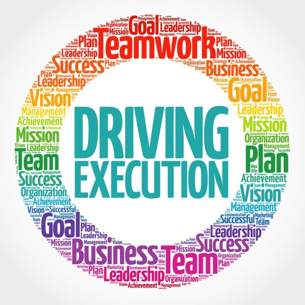 Marketing Services Driving Execution | Focus Ecommerce & Marketing