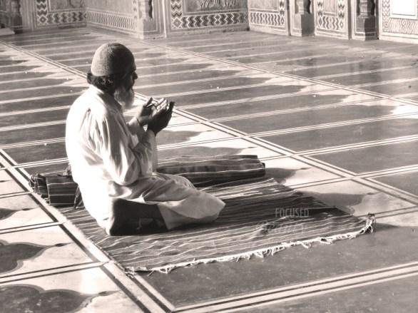 a-prayer-to-allah