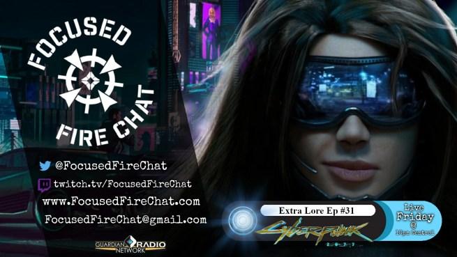 EL_31_-_Cyberpunk_2077.jpg