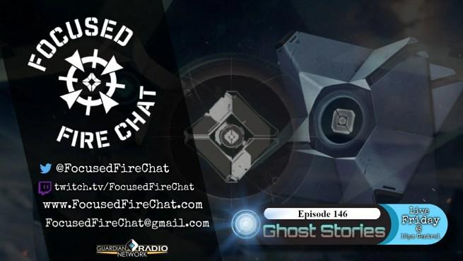 146_-_Ghost_Stories.jpg
