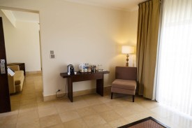 Radisson Blu Aqaba Family Suite