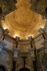 Split Diocletian's Mausoleum
