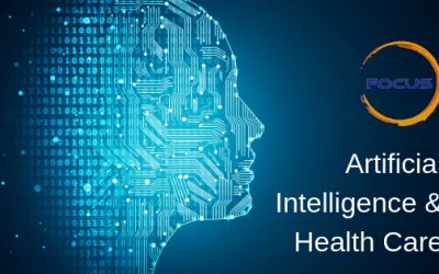 Artificial Intelligence & Health Care