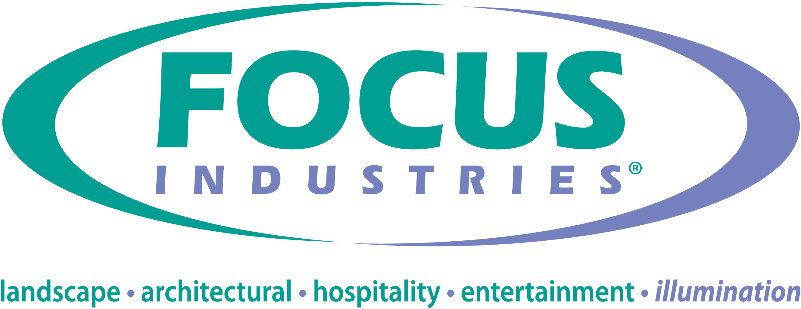 focus industries experts in led