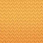 Elegant_Background-15