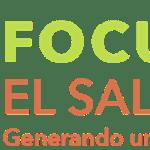 logo_Focusing_ES copy