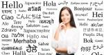 ¿Cómo es ser un buen traductor?