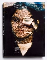 Focus Publishing Oscar van Alphen