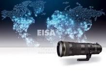 De Nikon AF-S NIKKOR 180-400mm F4E TC1.4 FL ED VR is een droom die waarheid wordt voor professionele sport- en wildlife-fotografen.