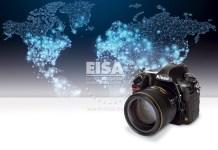De Nikon D850 is een uitstekende en krachtige full-frame spiegelreflex die elke situatie aankan.