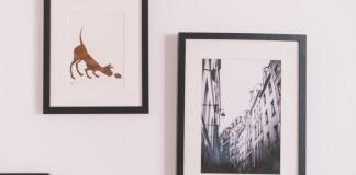 De mogelijkheden om jouw foto groot te laten afdrukken