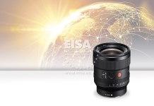 Sony_FE-24mm-F1.4-GM