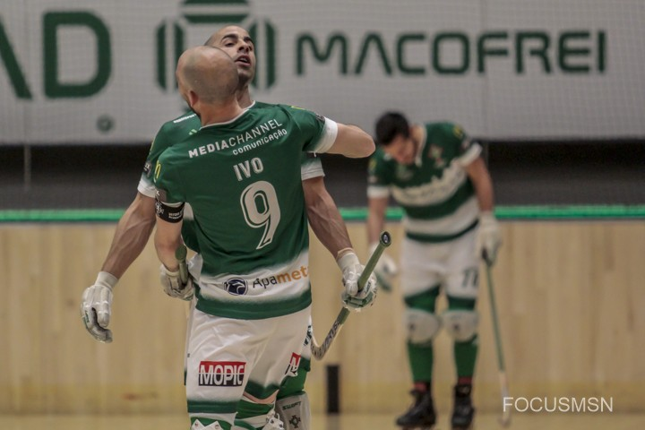 Sporting vs Sp. Tomar, 24ª Jornada (5)