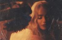 Gisela João completa trilogia com o  single/video 'Coração ao Coração'