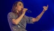 Ana Bacalhau revela hoje novo single, 'Que Me Interessa A Mim'