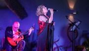 Deolinda de Jesus apresenta novo álbum no Casino Estoril